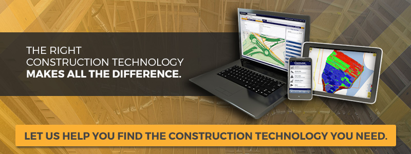 the-right-construction-tech2 - SITECH Rocky Mountain